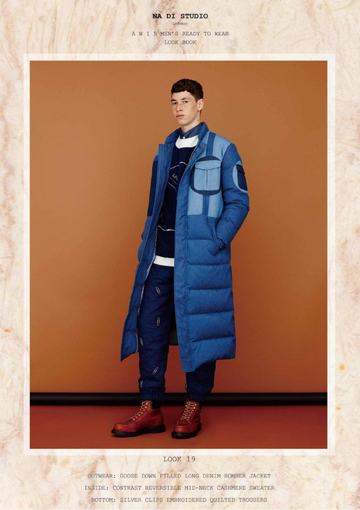 NA DI STUDIO _ AW15 _ LOOKBOOK_Page_21