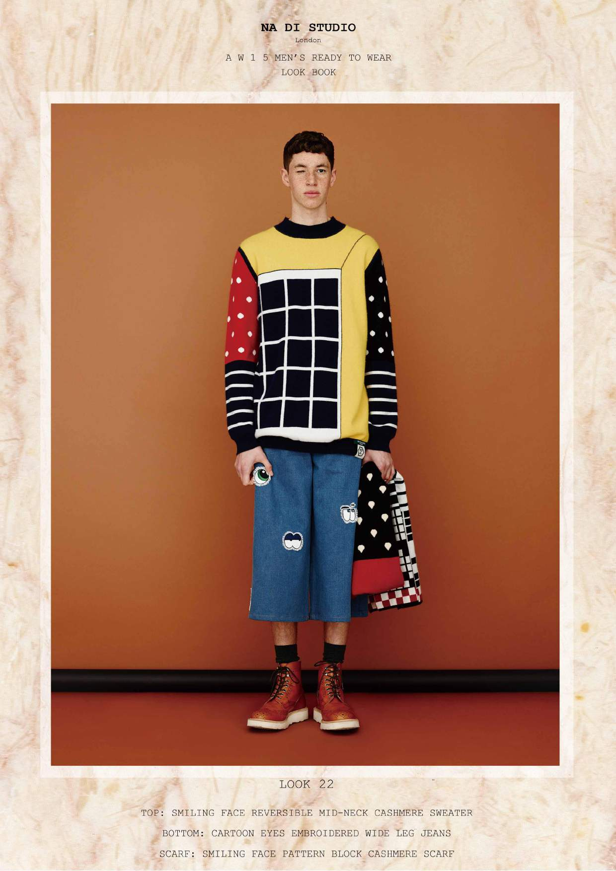NA DI STUDIO _ AW15 _ LOOKBOOK_Page_24