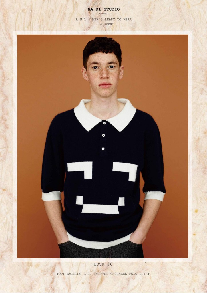 NA DI STUDIO _ AW15 _ LOOKBOOK_Page_28