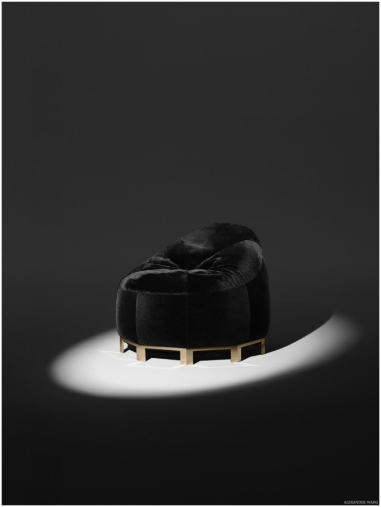 Alexander-Wang-Poltrona-Frau-Furniture-Collection-001-800x1064