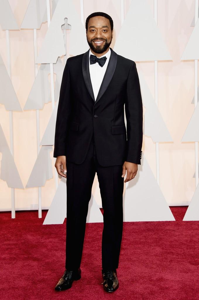 Chiwetel-Ejiofor-2015-Oscars