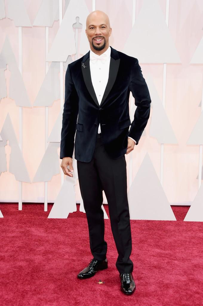 Common-2015-Oscars