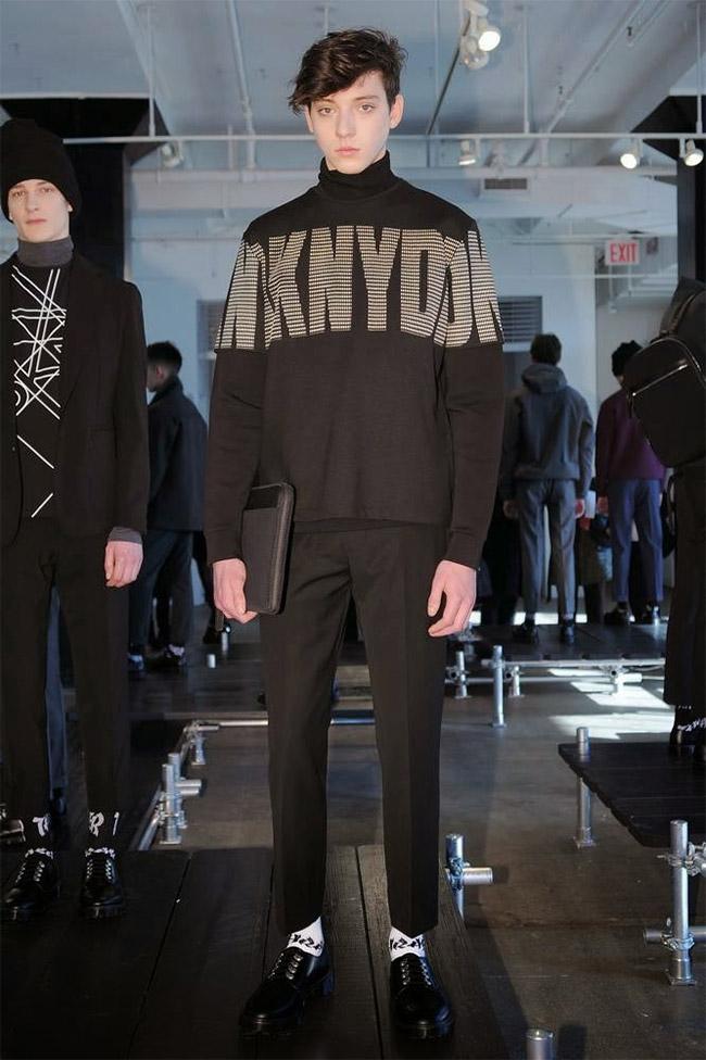 DKNY_fw15_fy6