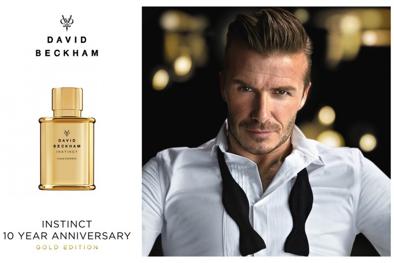 David-Beckham-Instinct-Gold-Edition-Campaign-001-800x534