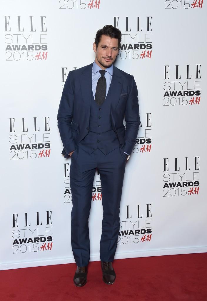 David-Gandy-Elle-Style-Awards-2015