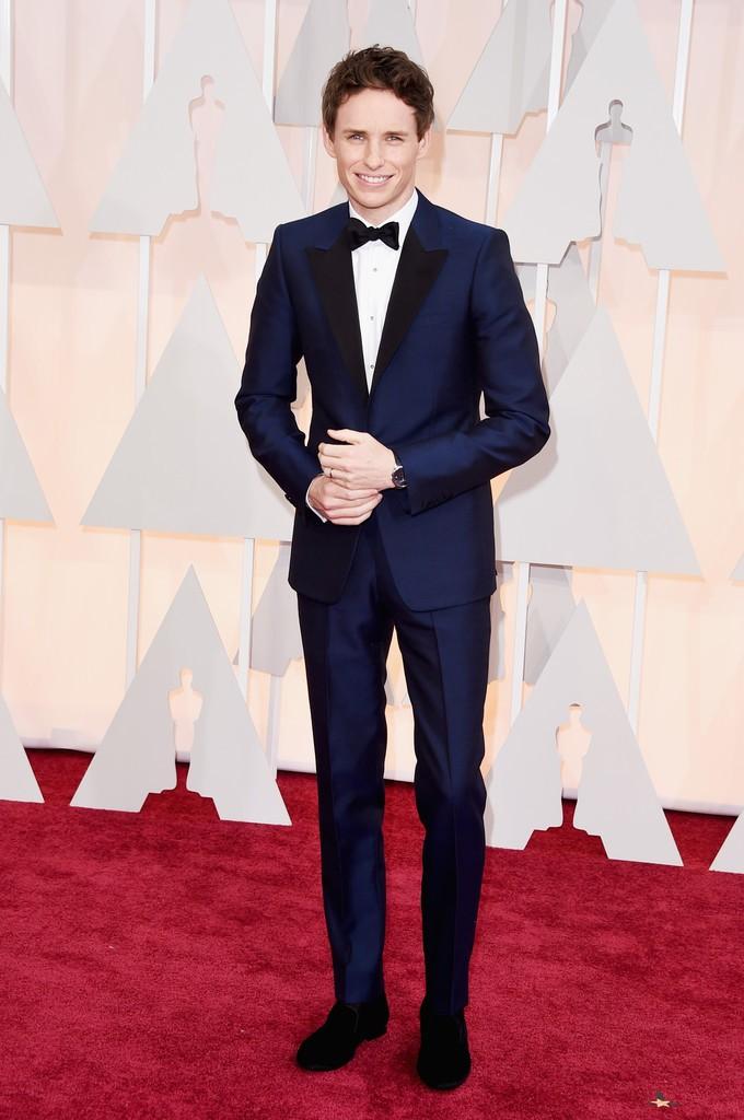 Eddie-Redmayne-2015-Oscars