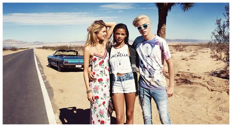 HM-Coachella-2015-Mens-Collection-Campaign-Lucky-Blue-Smith-002-800x440
