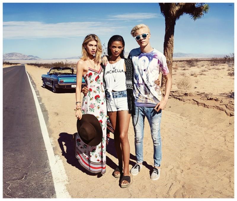 HM-Coachella-2015-Mens-Collection-Campaign-Lucky-Blue-Smith-003-800x680