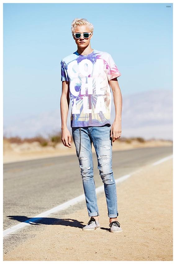 HM-Coachella-2015-Mens-Collection-Campaign-Lucky-Blue-Smith-008