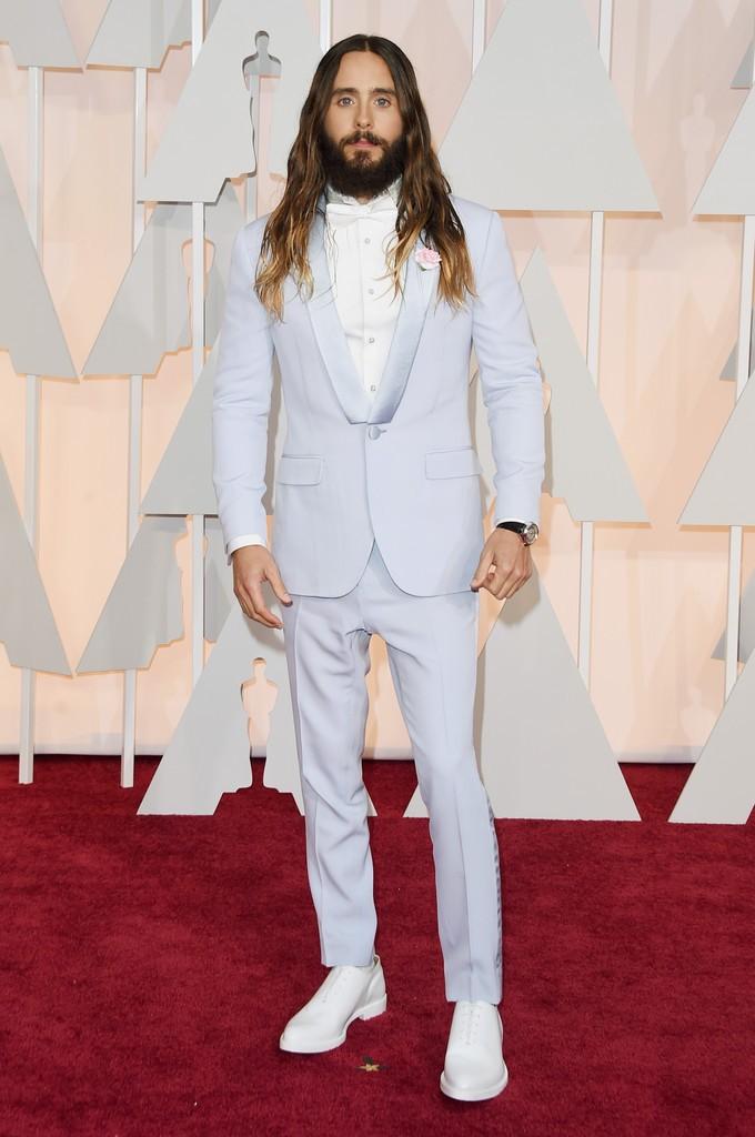 Jared-Leto-2015-Oscars
