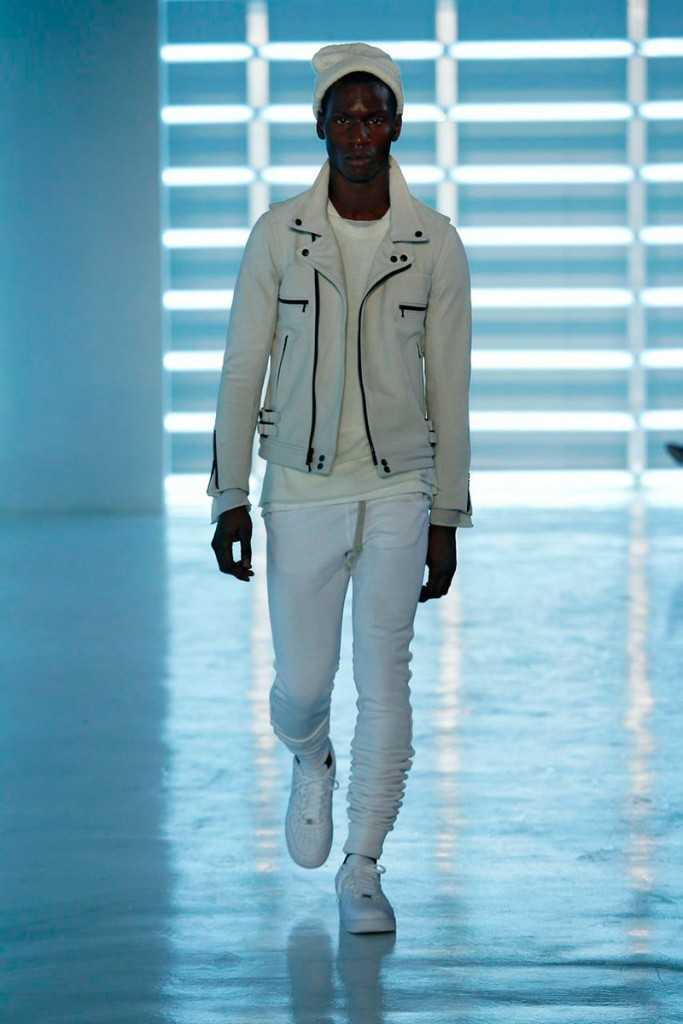 John-Elliott-co_fw15_fy1