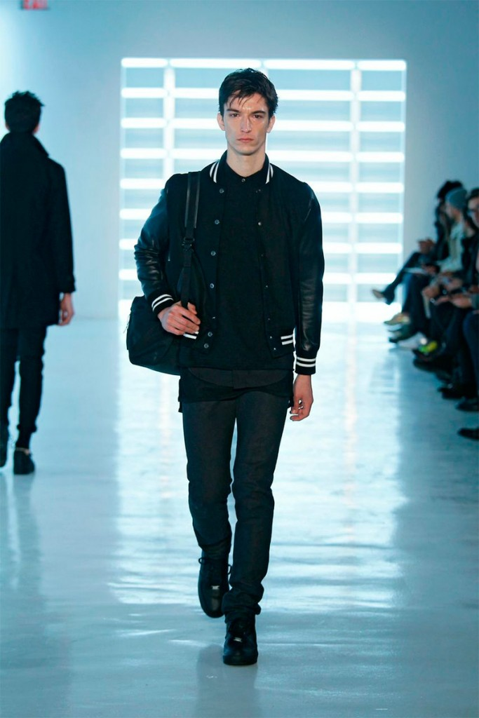 John-Elliott-co_fw15_fy26