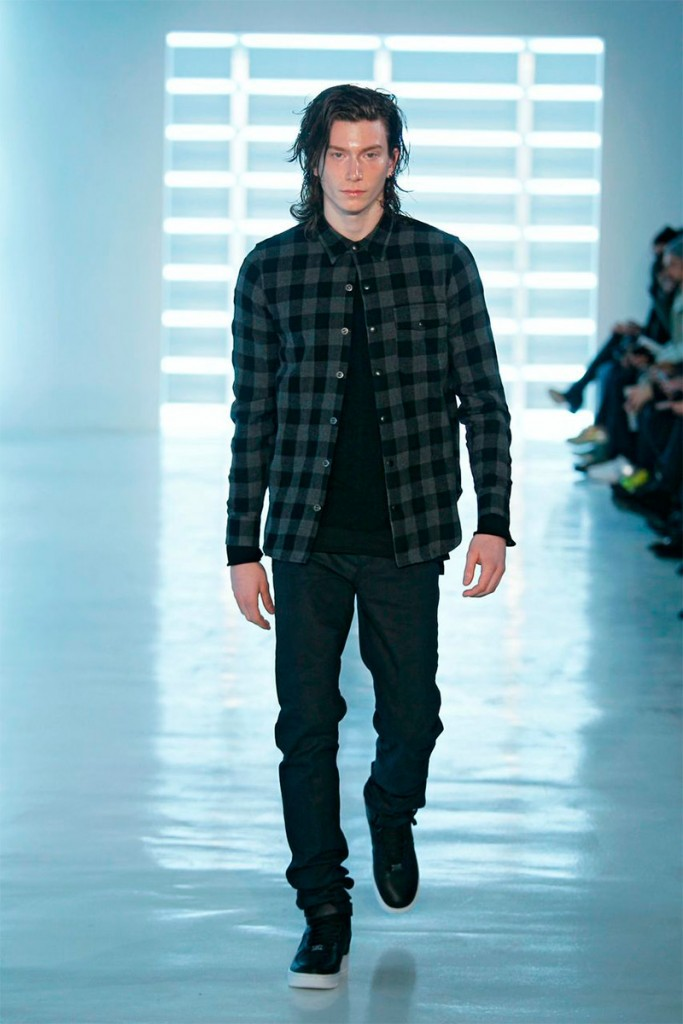 John-Elliott-co_fw15_fy27
