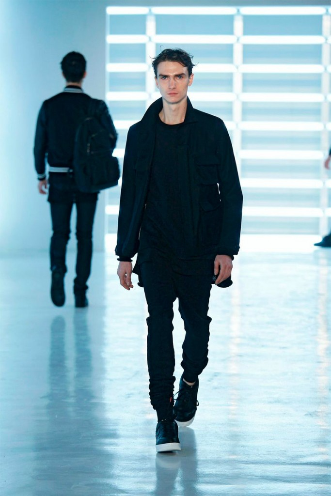 John-Elliott-co_fw15_fy28