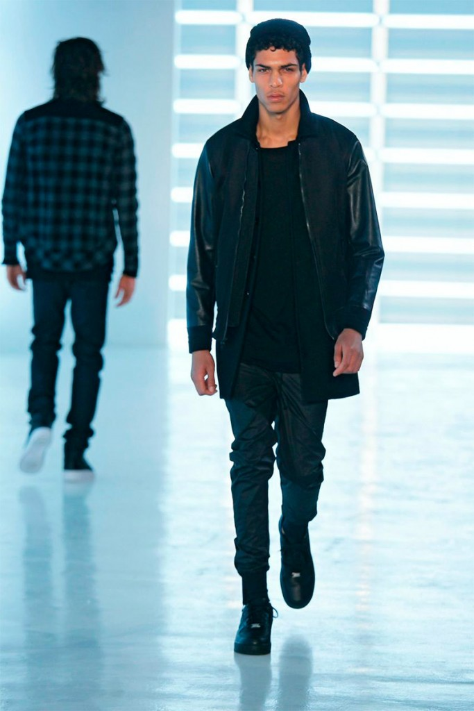 John-Elliott-co_fw15_fy29