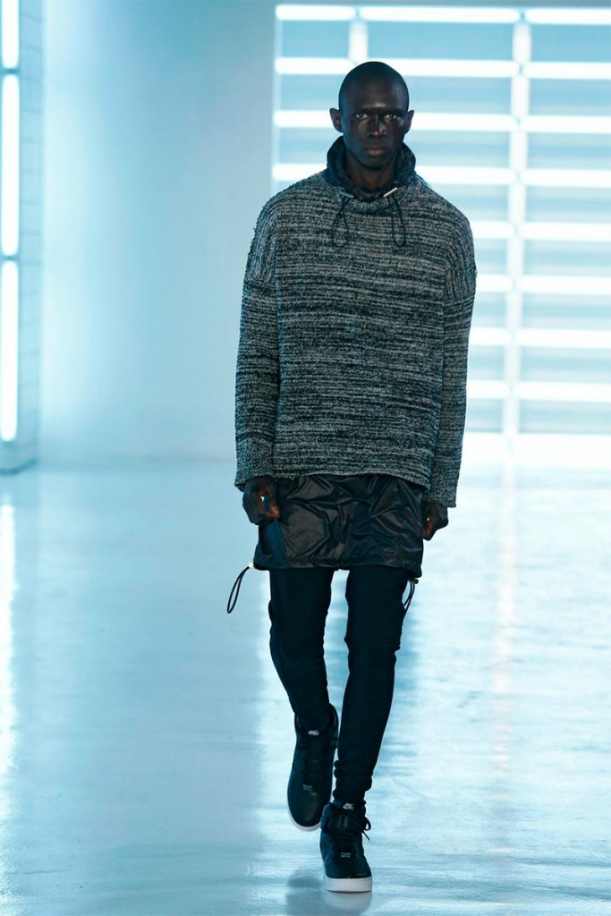 John-Elliott-co_fw15_fy30