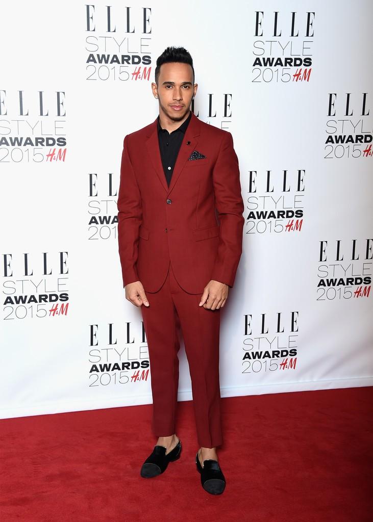 Lewis-Hamilton-Elle-Style-Awards-2015