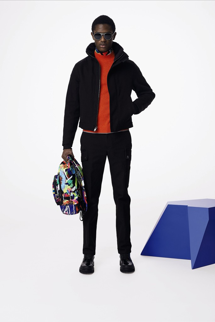 Marc_by_Marc_Jacobs_02_1366