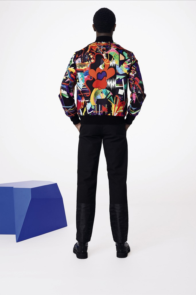 Marc_by_Marc_Jacobs_05_1366