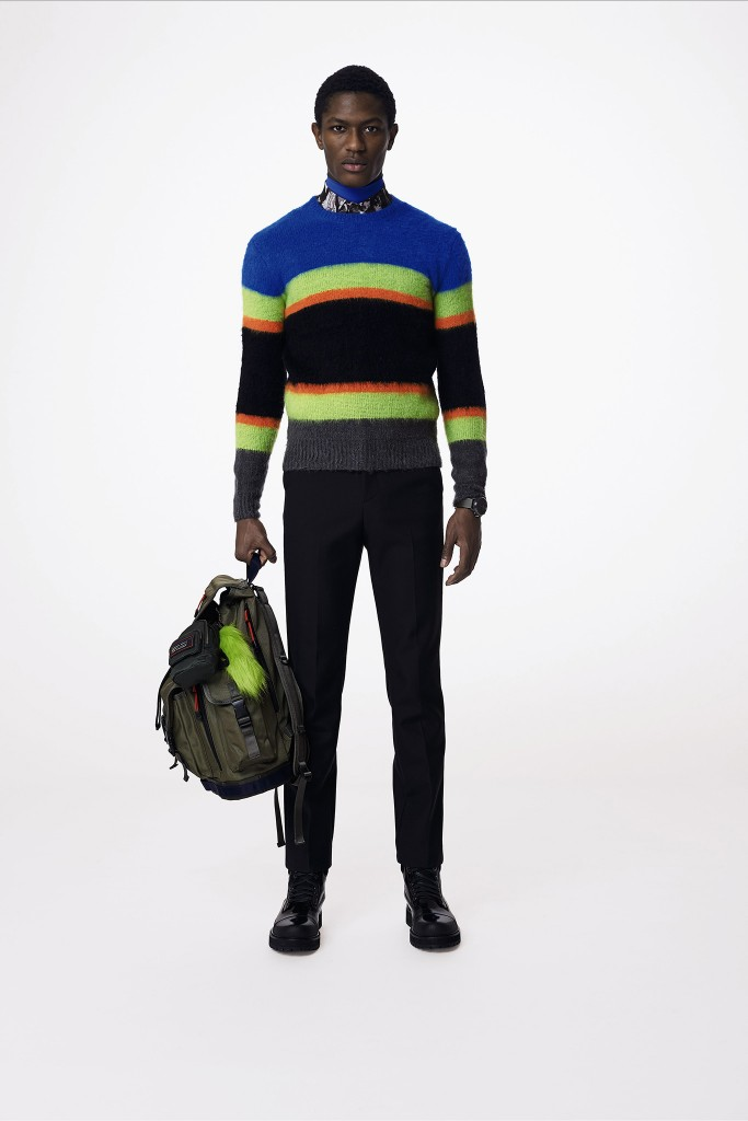 Marc_by_Marc_Jacobs_07_1366