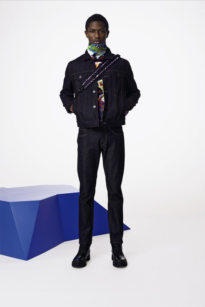Marc_by_Marc_Jacobs_10_1366