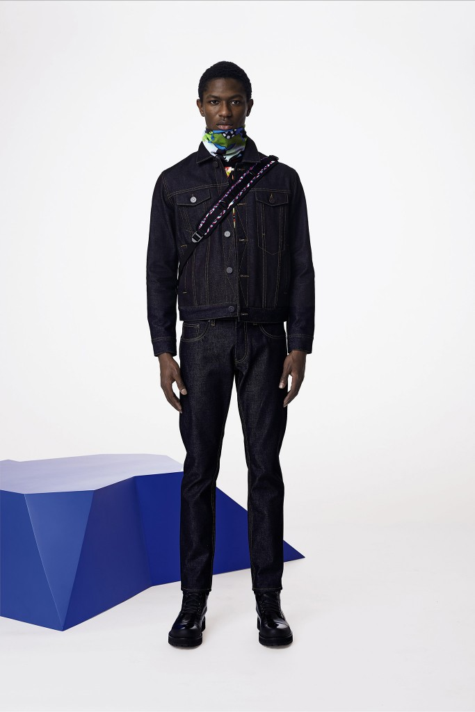 Marc_by_Marc_Jacobs_11_1366