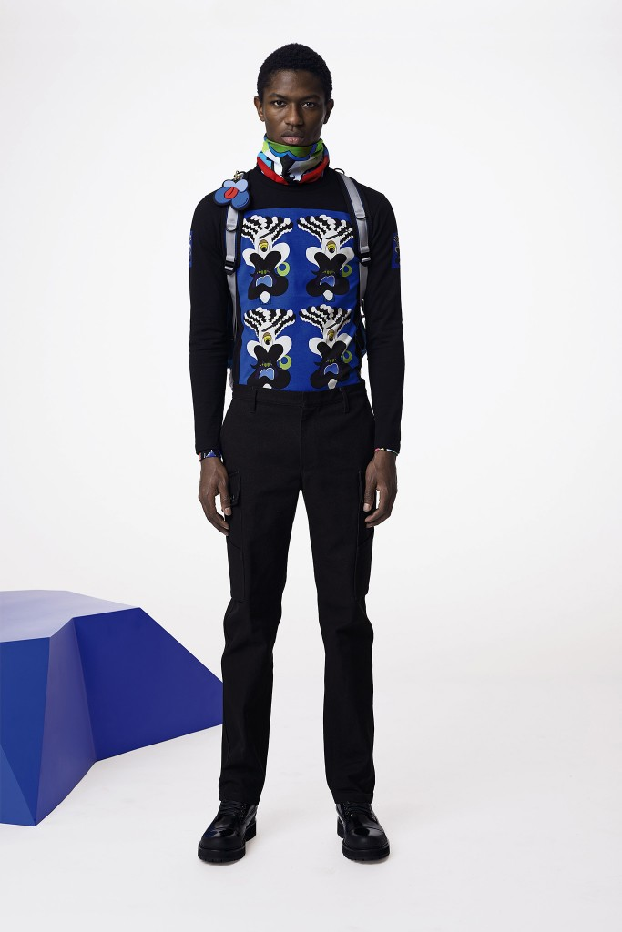 Marc_by_Marc_Jacobs_12_1366