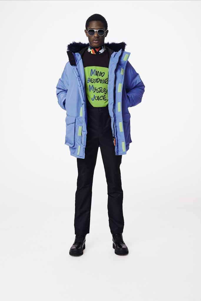 Marc_by_Marc_Jacobs_13_1366