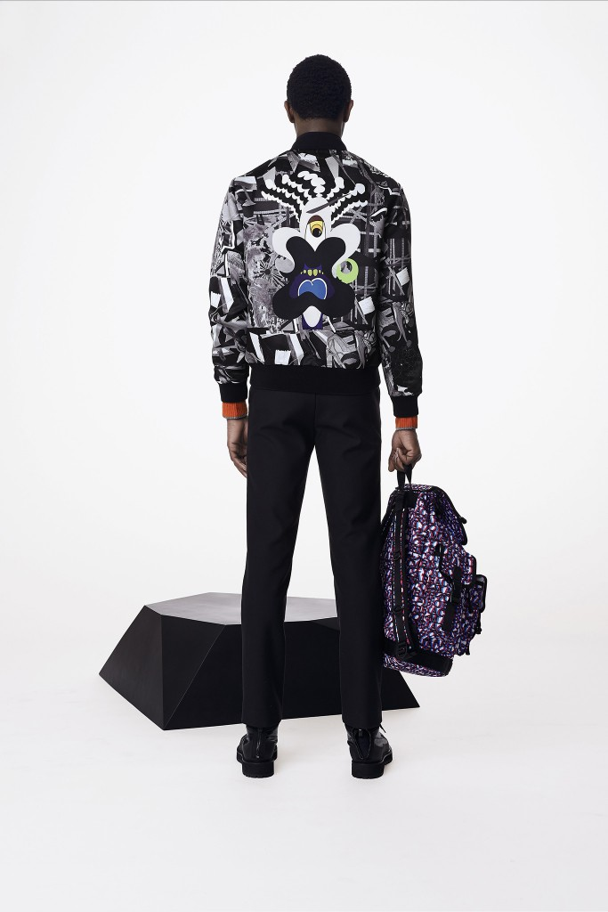 Marc_by_Marc_Jacobs_18_1366
