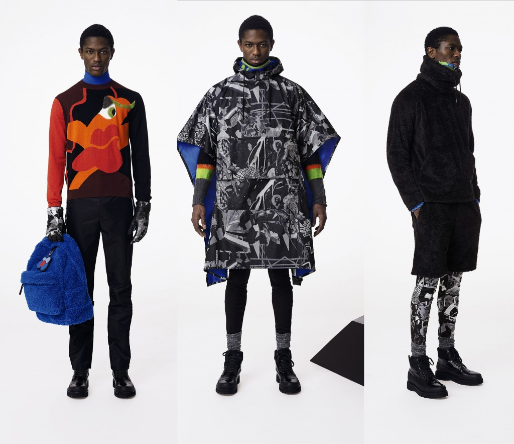 Marc_by_Marc_Jacobs_BAN