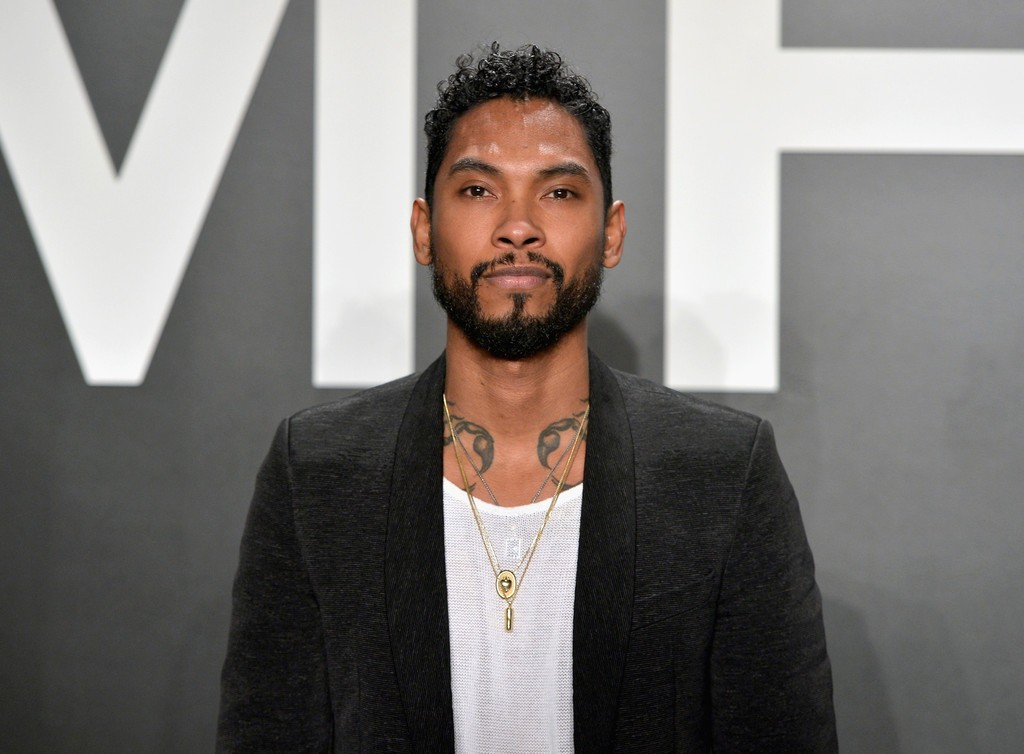 Miguel-Rhude-shirt-Moschino-pants-3