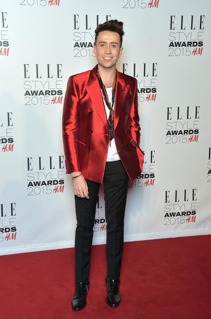 Nick-Grimshaw-Elle-Style-Awards-2015