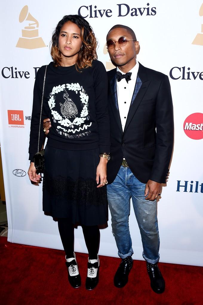 Pharrell-Williams-Pre-Grammy-Style-Helen-Lasichanh (1)