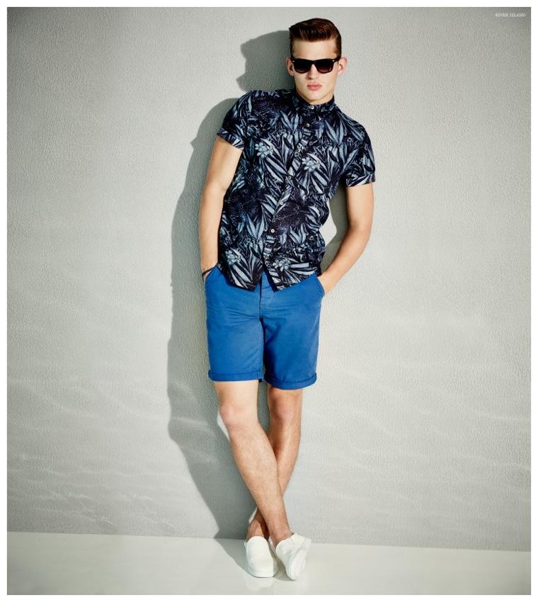 River-Island-High-Summer-2015-Menswear-Collection-Look-Book-006