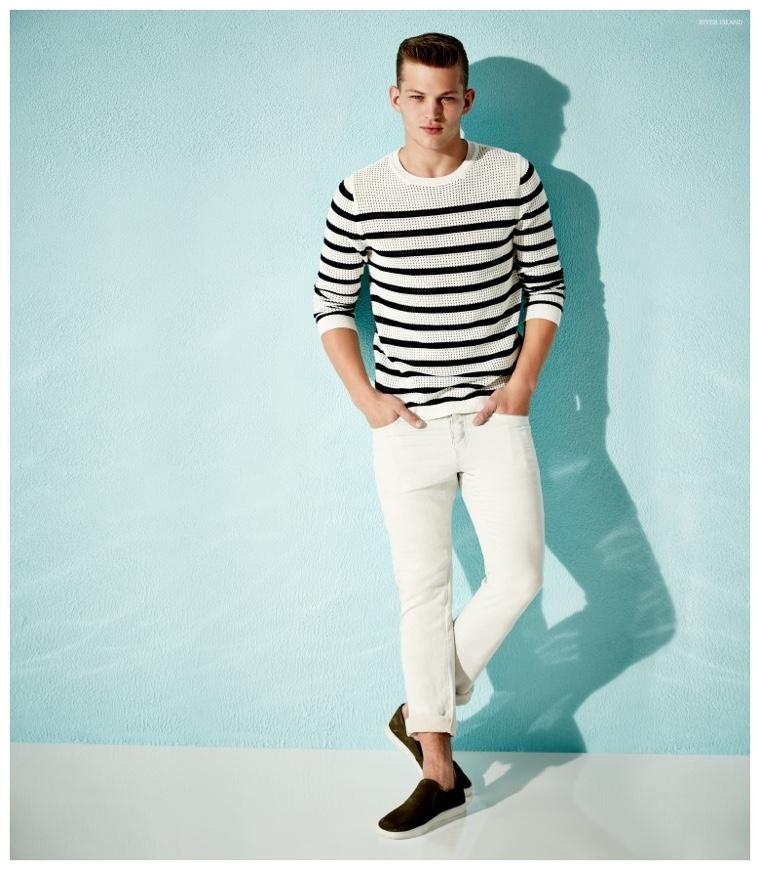 River-Island-High-Summer-2015-Menswear-Collection-Look-Book-012