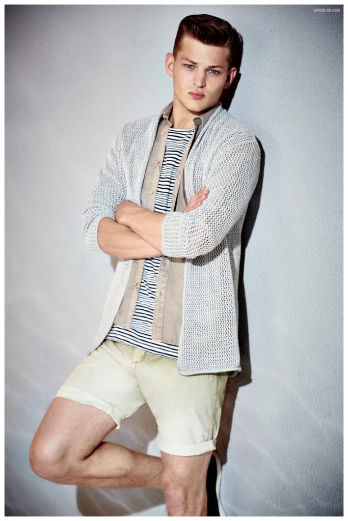 River-Island-High-Summer-2015-Menswear-Collection-Look-Book-013
