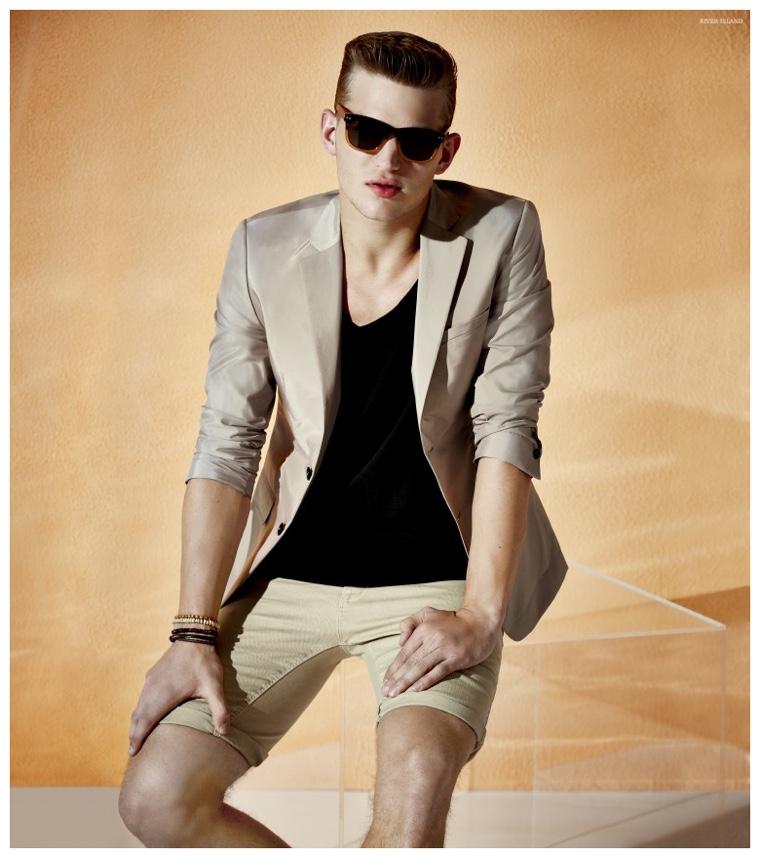 River-Island-High-Summer-2015-Menswear-Collection-Look-Book-014