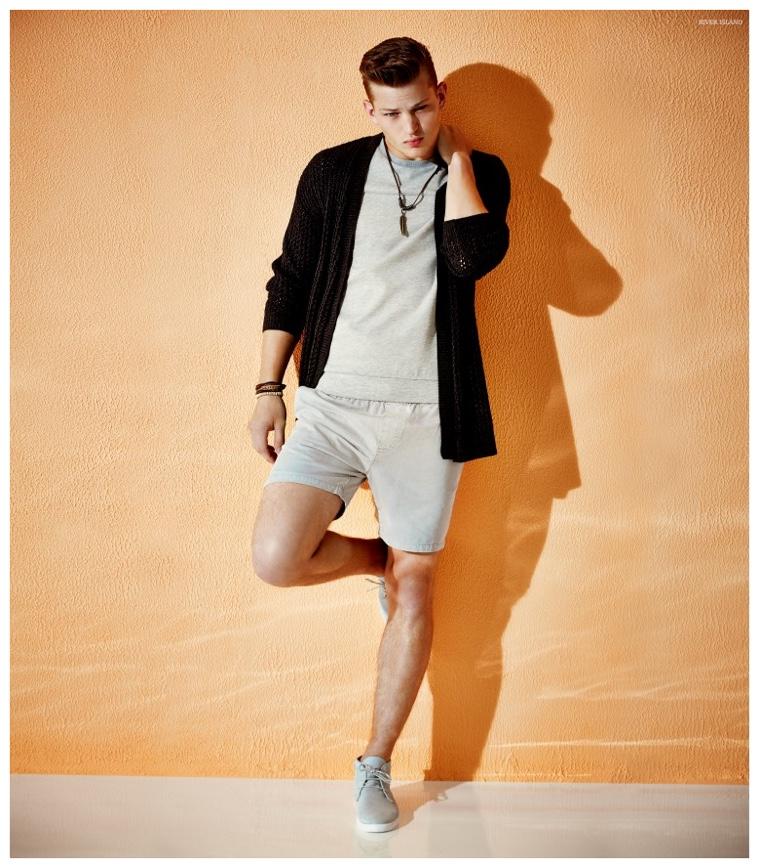 River-Island-High-Summer-2015-Menswear-Collection-Look-Book-016