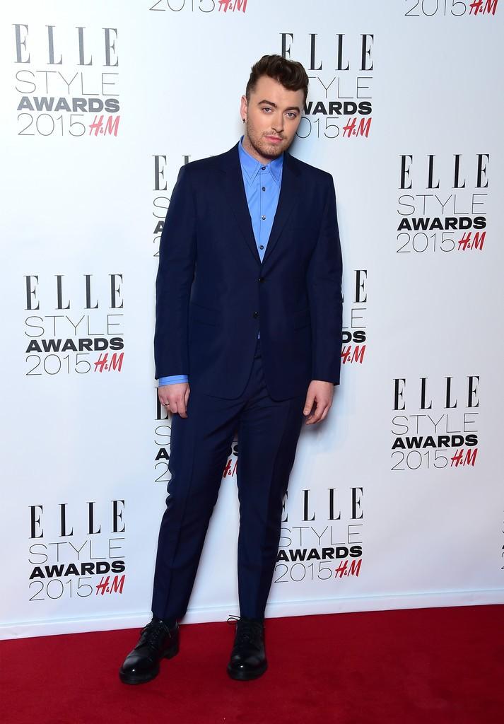 Sam-Smith-Elle-Style-Awards-2015