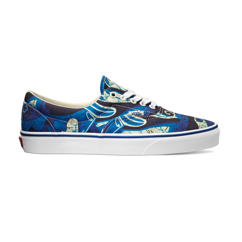 Vans-Classics_Era_(Van-Doren)-blue-marble