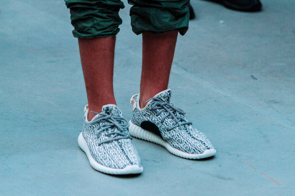 Yeezy-Show-Fall-Winter-2015-Sneaker-Preview-03-960x640