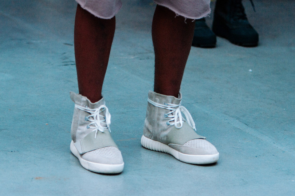 Yeezy-Show-Fall-Winter-2015-Sneaker-Preview-05-960x640
