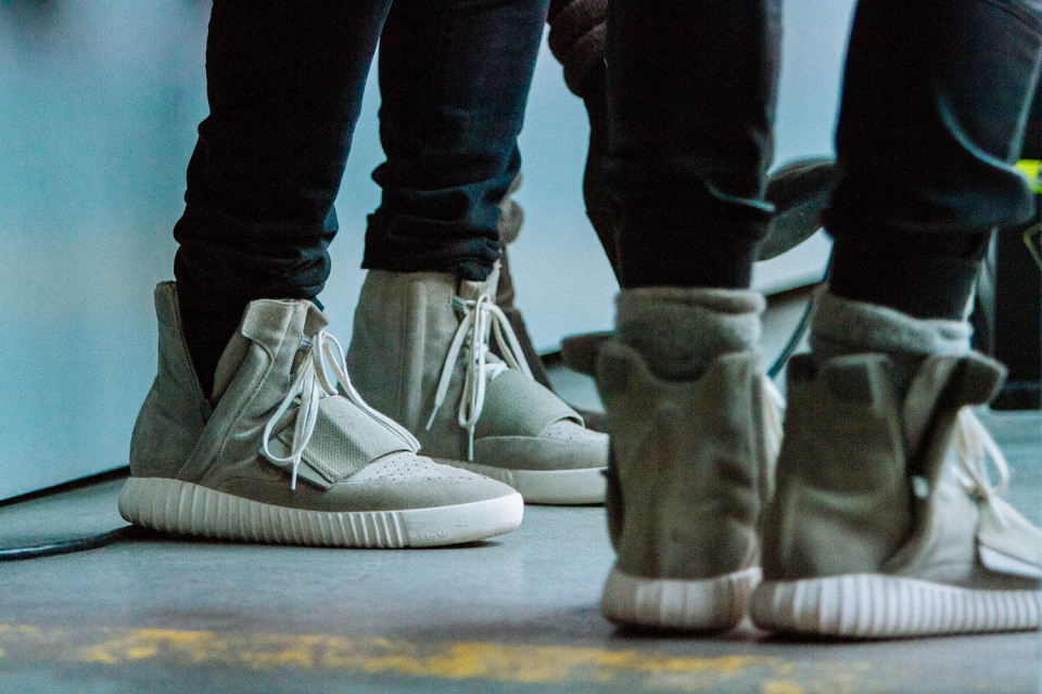 Yeezy-Show-Fall-Winter-2015-Sneaker-Preview-07-960x640