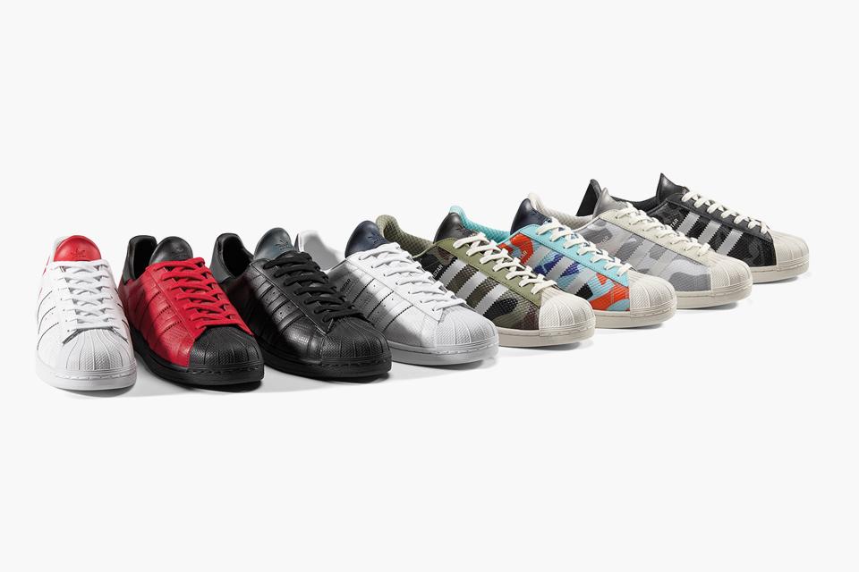 adidas-originals-superstar-camo-pack-01