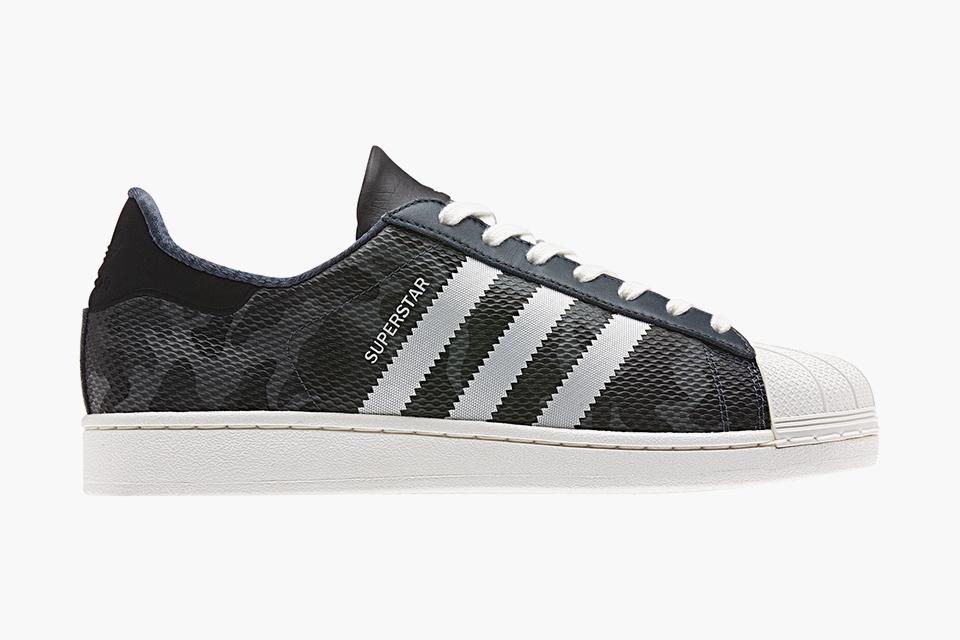 adidas-originals-superstar-camo-pack-03
