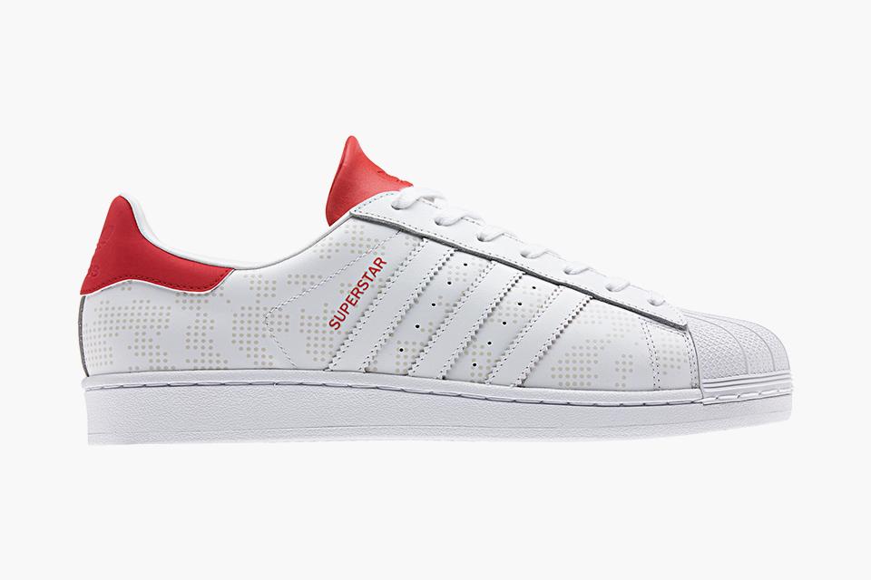 adidas-originals-superstar-camo-pack-05