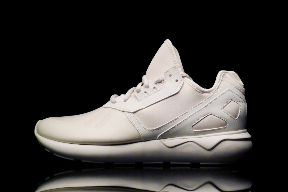 adidas-originals-tubular-runner-white-01