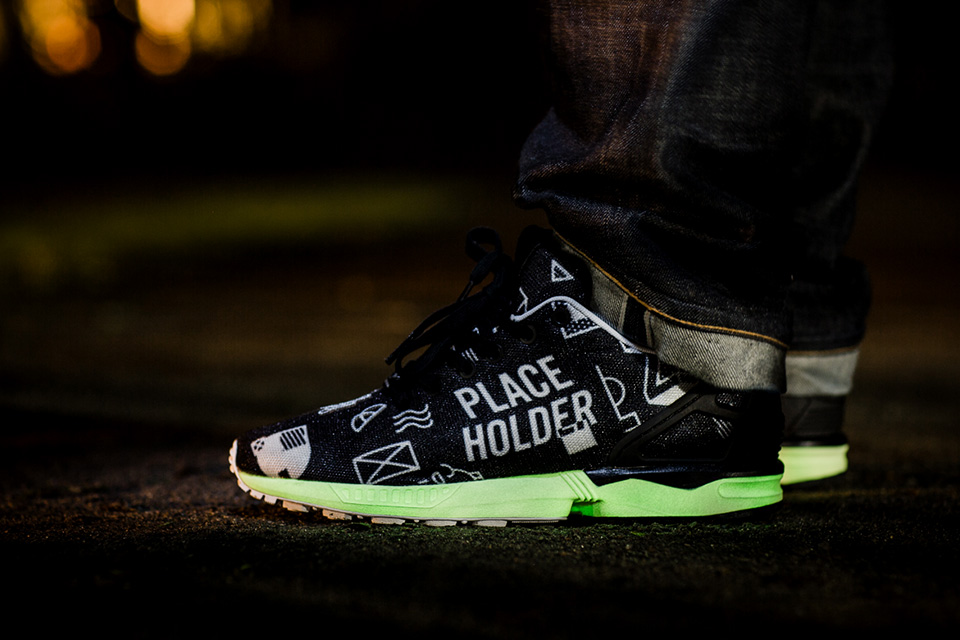 adidas-zx-flux-place-holder-04