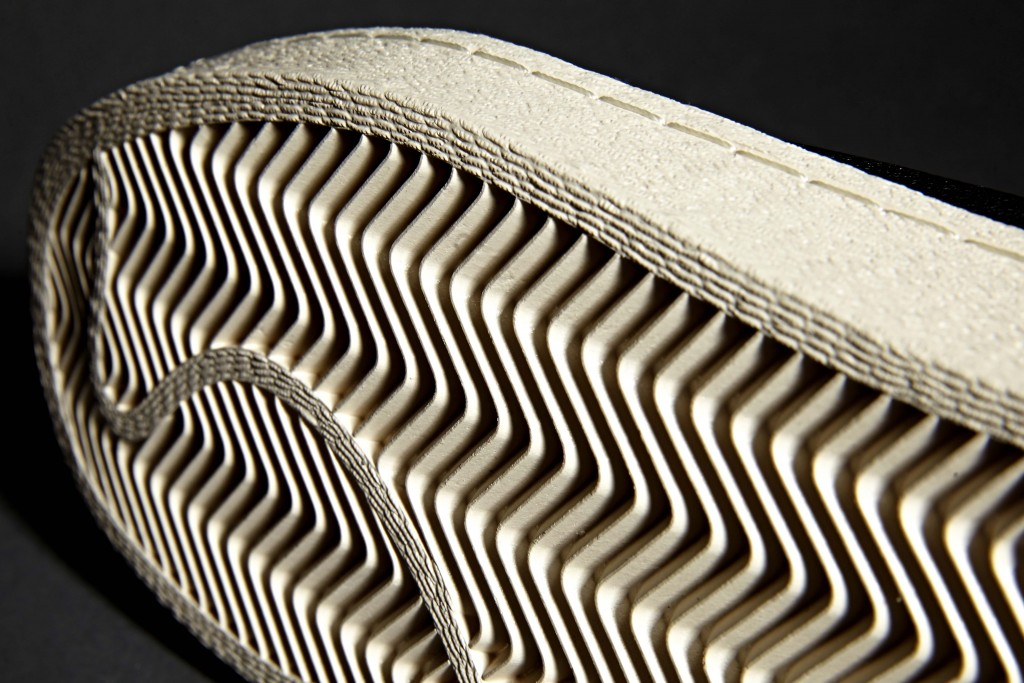 adidas_Rick_Owens_Superstar_Boot (1)