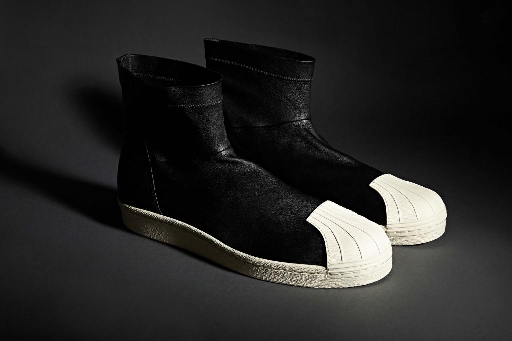 adidas_Rick_Owens_Superstar_Boot (2)